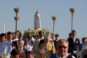 2014 Madonna di Fatima pellegrina 24