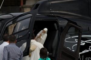 2014 Madonna di Fatima pellegrina partenza 42